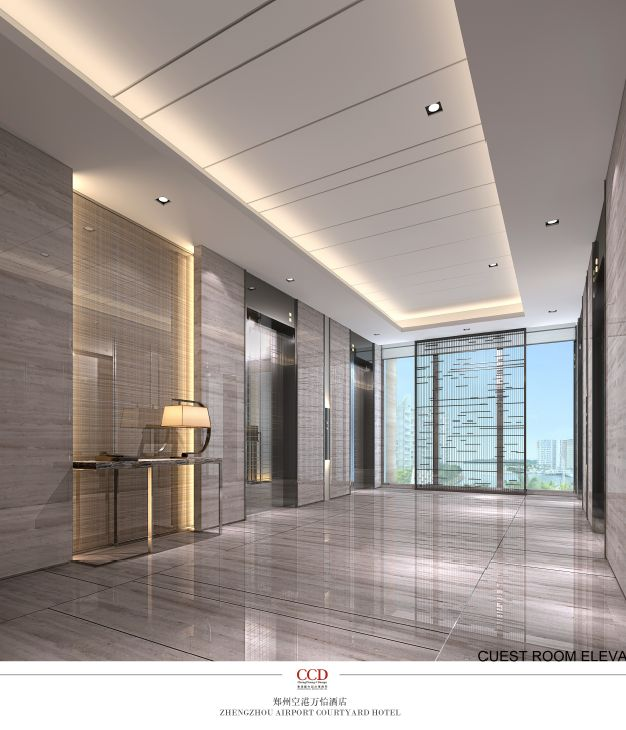 Best 25+ Elevator lobby ideas on Pinterest | Hotel lobby ...