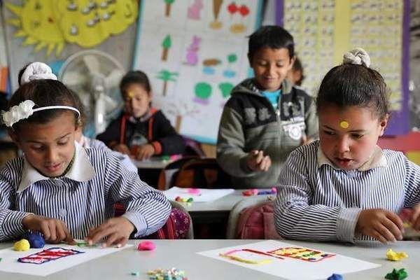 Lanzará la SEP convocatoria para contratación de maestros de inglés - Economíahoy.mx
