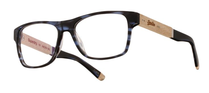 Superdry Oxley frame