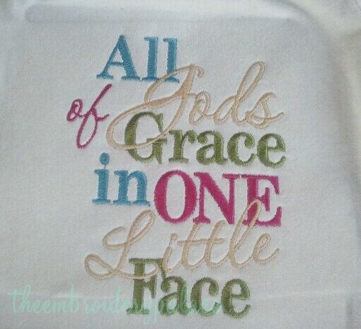 Images about embroidery sayings on pinterest