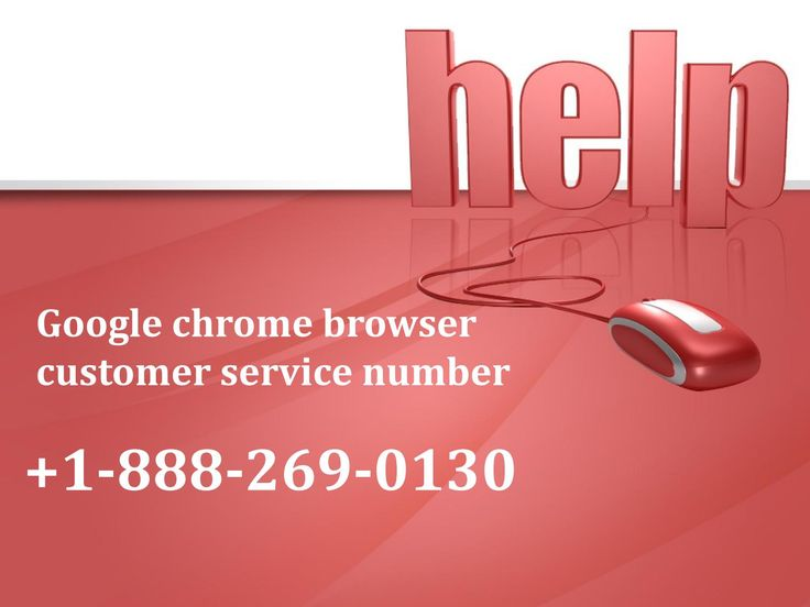 Google chrome custome care number 18882690130 Google Chrome browser technical support number