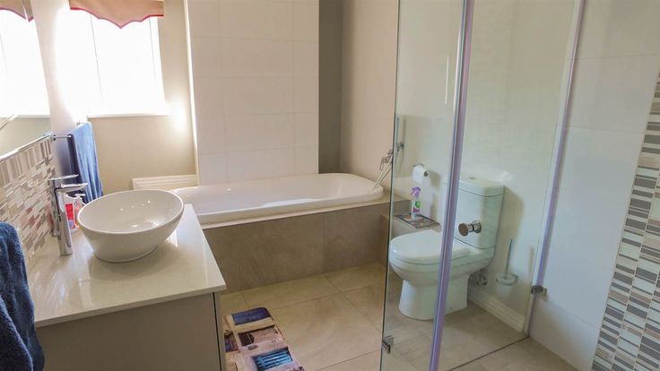 4 Bedroom House in Midlands Estate photo number 19