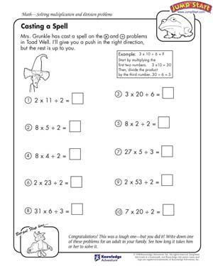 1000+ Ideen zu Maths Worksheets For Kids auf Pinterest ...