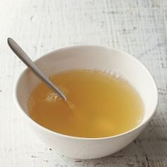 Dr Oz Rapid Weight Loss Detox Soup What Is A Lalod