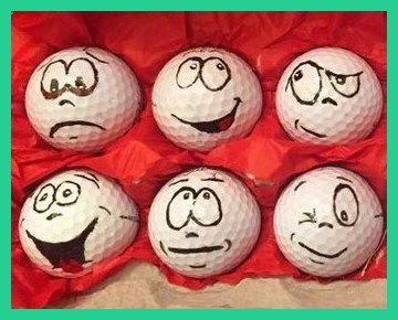 Ladies Adidas Golf Shoes | Ladies Golf * Click image to read more details. #LadiesGolf
