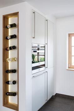 Traumhaus inneneinrichtung modern  Die besten 25+ Küche modern dekorieren Ideen auf Pinterest | Küche ...