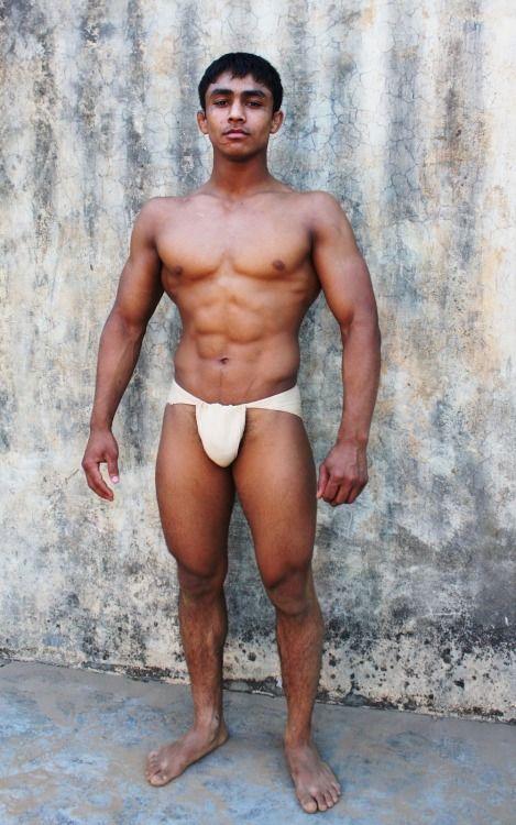 Men Male Semi Nudes Photo Gay Interest 4x6 Beefcake Muscle Bodybuilding Teen 6x4