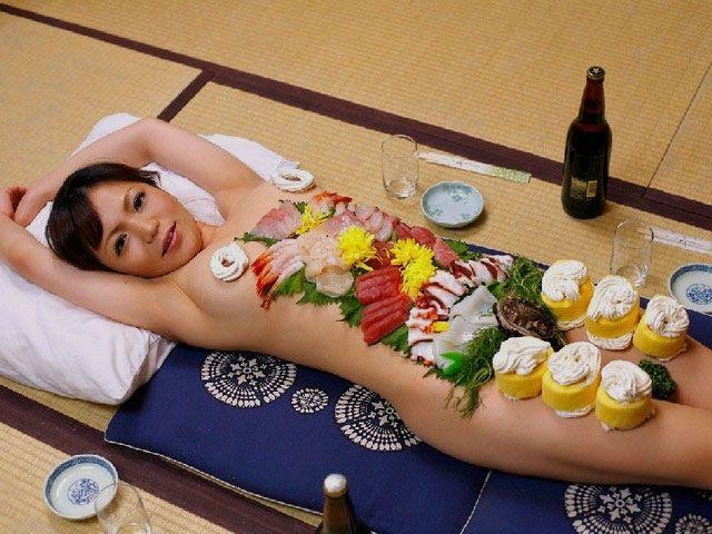 sushi skien best online dating sites