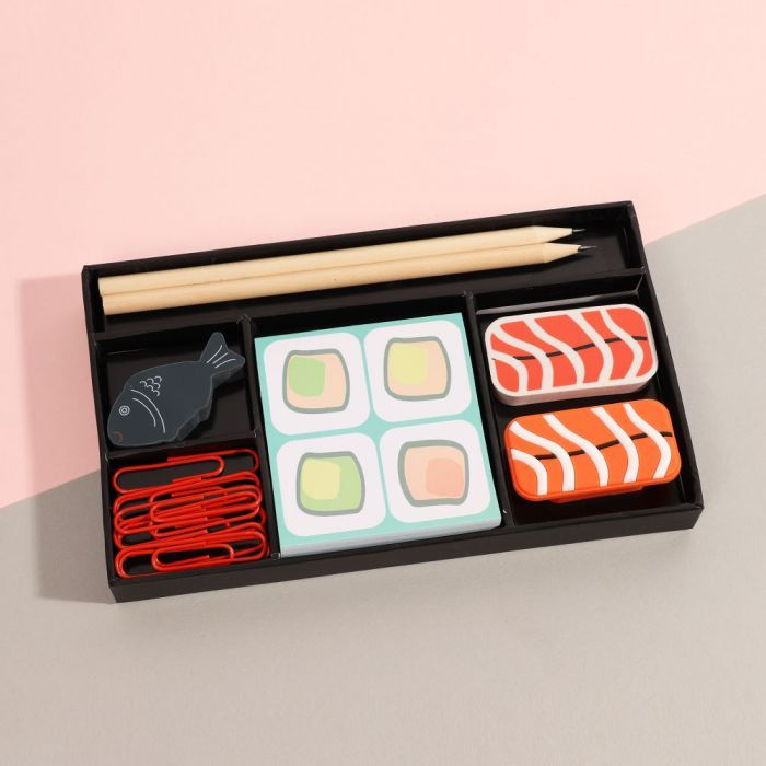 Sushi Stationery Set In 2020 Stationery Set Stationery Heart For Kids Etsy uses cookies and similar technologies to give you a better experience, enabling things like: sushi stationery set in 2020