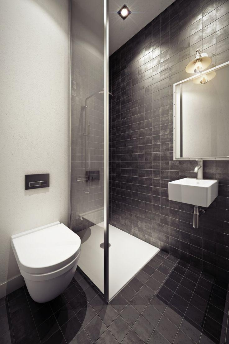 Decoration Adorable Small Bathroom Design Ideas