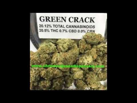 Where to Buy Marijuana,Weed,Moonrocks,Cannabis Oil, Edibles Online.Buy Marijuana/ Buy weed /Buy cannabis and marijuana products.You have been thinking of  where to get the oldest and the best marijuana strains as well as concentrates and edibles, and place your order to get in shipped within 48 hours max.No Card needed.Every transaction  with us is discreet .More info at.. www.onlinecannabissupply.com Text or call +1(951) 534 5163