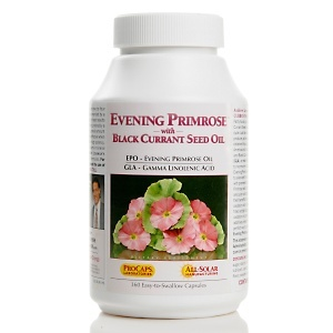 Andrew Lessman Evening Primrose at HSN.com.