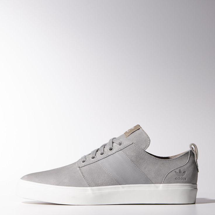 i 7 migliori le adidas immagini su pinterest adidas scarpe nuove