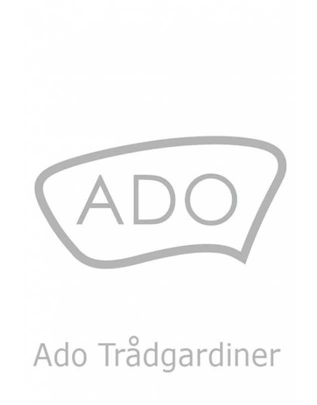 Trådgardiner ADO. Trådgardin lavet på mål. køb online pris fra 499