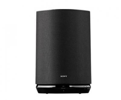 Sony WiFi Homeshare Speakers