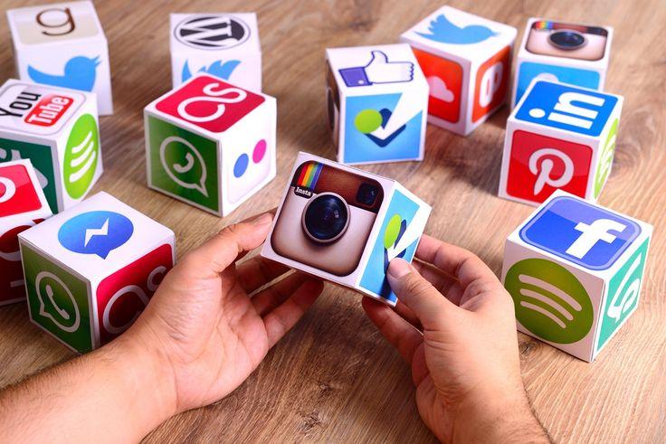 5 bonnes idées pour animer un compte Instagram