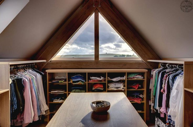 26 Best Images About Triangular Window On Pinterest Loft Vaulted Ceilings And Window