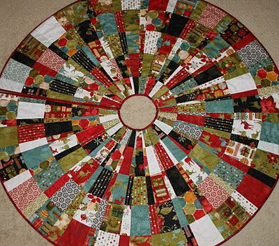 Sew We Quilt Comfort And JOY Guest From US