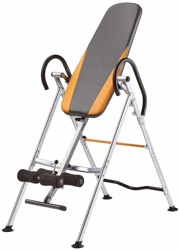 Maquina Para Estirar La Espalda Julio 2018 Maquinapara Com Estirar Espalda Estiramientos Espalda