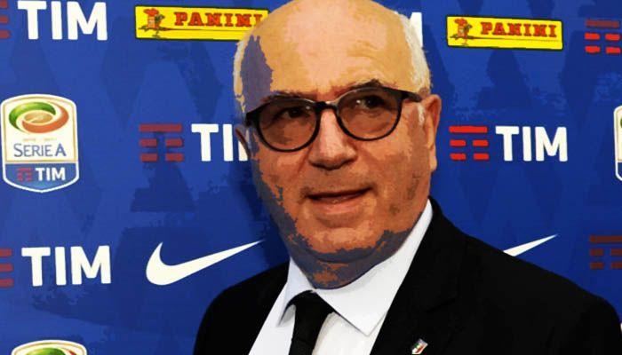All'Italia l'Europeo Under 21 del 2019, Tavecchio esulta - http://www.contra-ataque.it/2016/12/09/europeo-under-21-italia.html