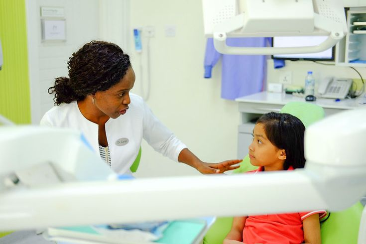ExpatWoman review: My nieces dental check-up at Dr. Michaels Childrens Dental Center http://ift.tt/2rDDrGk  ExpatWoman's Yul Macalino and his niece visit Dr. Carol Onyango at Dr. Michael's Children's Dental Center. Find out about their experience today.