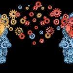 Cerveau gauche, cerveau droit – deux styles d'apprentissage très différents
