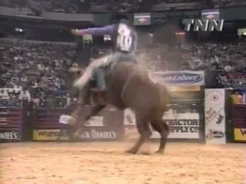 17 Best Images About Bull Riding Rodeo Cowboy Rodeo Fun