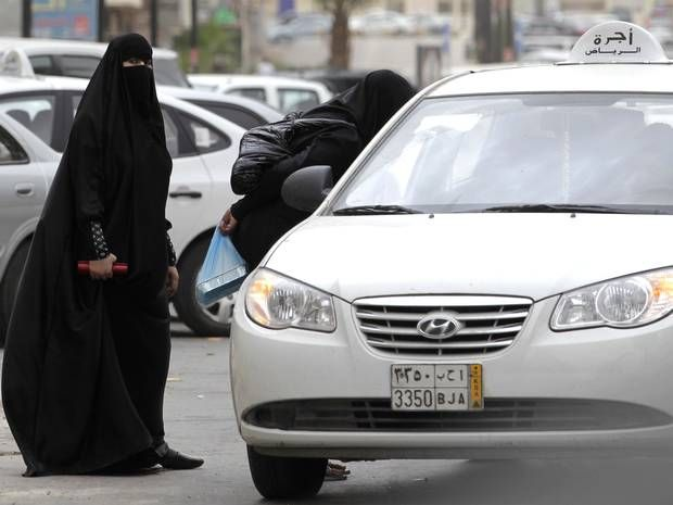 Saudi Arabia criticises Norway over human rights record - News - The Independent