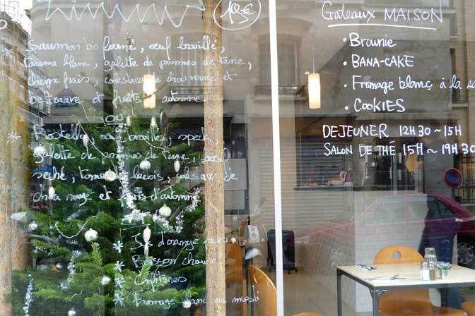 308 best bonnes adresses paris images on pinterest paris city paris france and paris. Black Bedroom Furniture Sets. Home Design Ideas