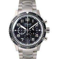 BREGUET TRANSATLANTIQUE TYPE XXI FLYBACK 42MM TITANIUM 3810TI/H2/TZ9 For more details, click this link: http://www.luxurysouq.com/watches/Breguet-watches-dubai/Breguet-Transatlantique-Type-XXI-Flyback-Titanium-3810TI-H2-TZ9%20?limit=25