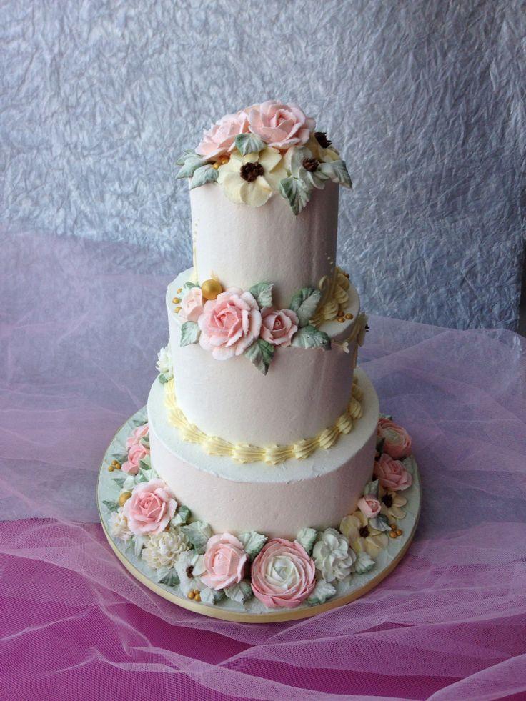 195 best images about decoracion de pasteles on pinterest for Decoracion de pisos