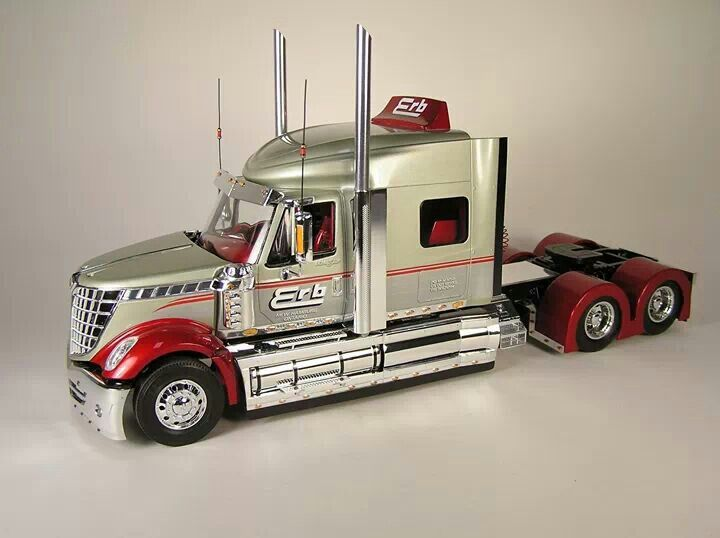 moebius lonestar model truck model cars trucks pinterest custom trucks trucks and models. Black Bedroom Furniture Sets. Home Design Ideas