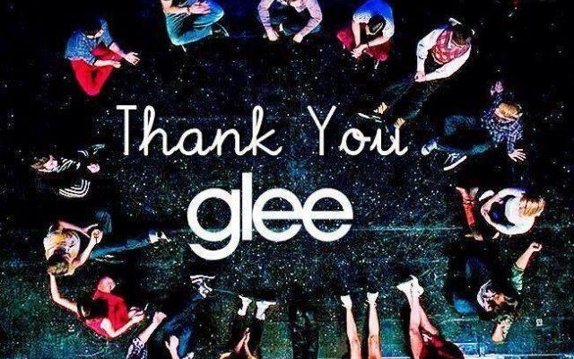 Glee to Me... Ciò che Glee significa per me Glee ha cambiato la vita di molte persone, insegnando agli spettatori valori e concetti importanti. Che cosa ha significato per me nello specifico e che cosa conserverò per sempre di questo show che  #glee #serietv #musica #cover #canzoni