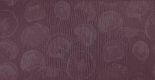 La Medusa | Inbetween | Boelaert & Moens - B&M fabrics - BM Fabrics | Kunst van Wonen