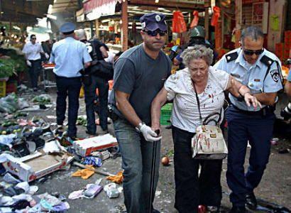イスラエルの警察・活躍する世界の警察官 - 活躍する世界の警察官&警察車両・装備