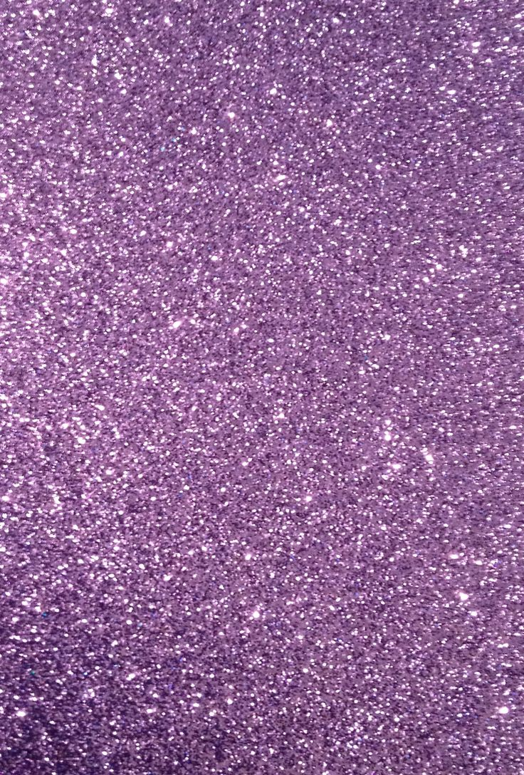 Glitter wallpaper dream home pinterest glitter for Wallpaper glitter home