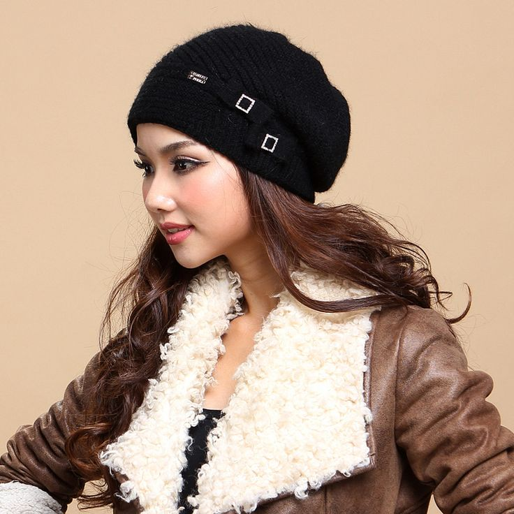 Cheap Skullies & Beanies on Sale at Bargain Price, Buy Quality cap coat, cap city hats, hat and cap from China cap coat Suppliers at Aliexpress.com:1,Item Type:Skullies & Beanies 2,Material:Wool 3,Brand Name:Charles Perra 4,Style:Casual 5,Hat perimeter:M( 56-58cm)