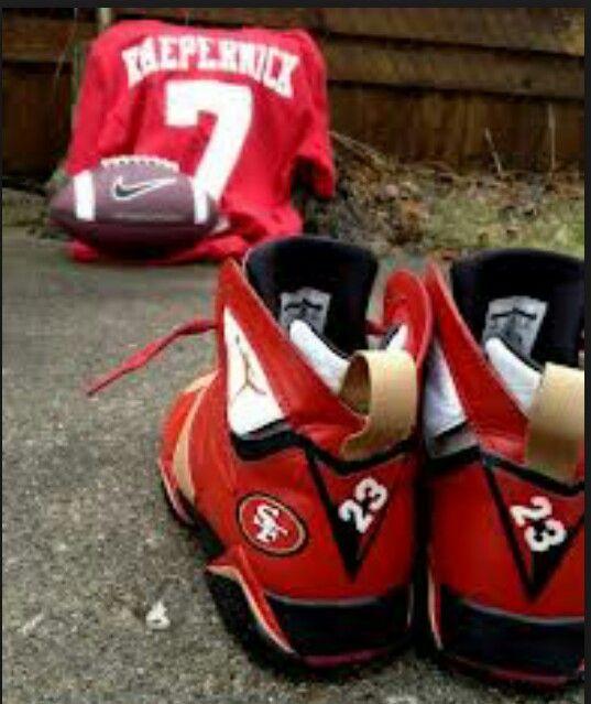 Dope · Jordan 7Sneaker HeadsShoe ArtAir JordansKicksAir Jordan