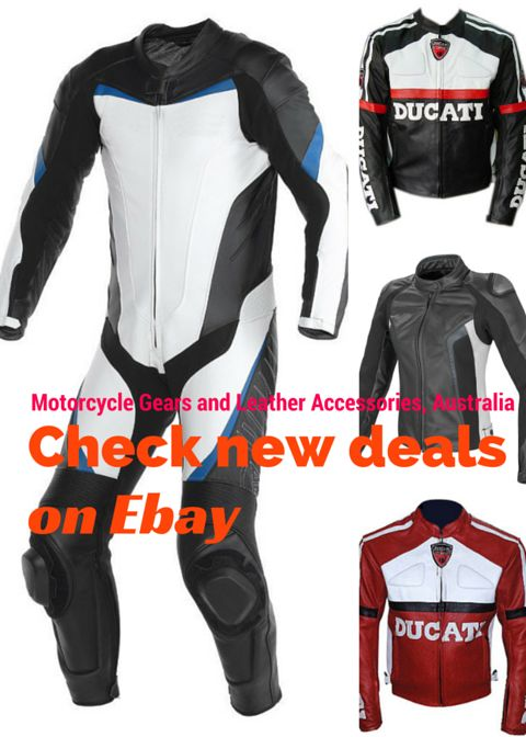 We are direct manufacturers and exporters of motorbike garments, fashion leather garments, Men's jackets, trouser, 2pices suits, Ladies jackets, trouser, all kinds of gloves leather items. No middlemen = More saving for our clients.