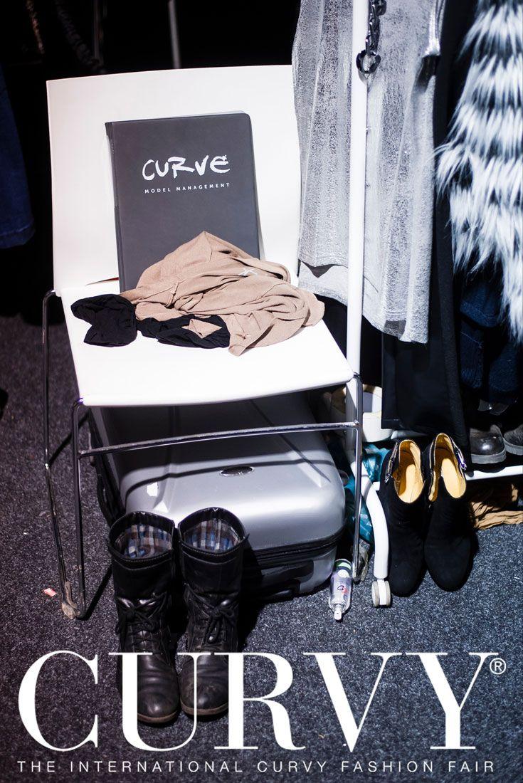 #curvy is #sexy 2015_01 / #fashionweek #berlin #fair #curvyissexy #tradefair #style #trends #plussize #glamour #fashion @harpersbazaarge @victoriassecret  @freundinmagazin @lorealparisde @vogue @brigittemagazin @therealoliviap @curvyconnectmag