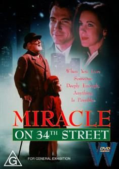 55 Best Images About Christmas Movies On Pinterest Abc
