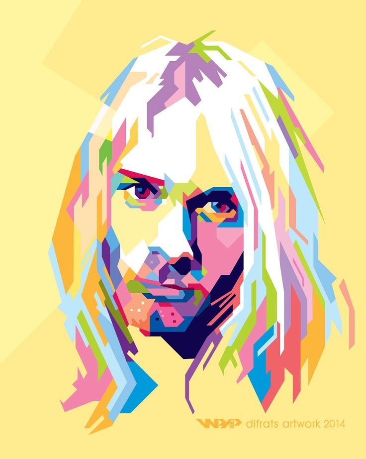 images?q=tbn:ANd9GcQh_l3eQ5xwiPy07kGEXjmjgmBKBRB7H2mRxCGhv1tFWg5c_mWT Get Inspired For Pop Art Vector Portrait @bookmarkpages.info