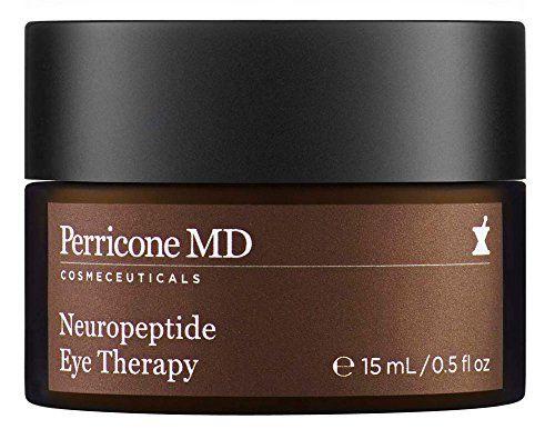 Perricone MD Neuropeptide Eye Therapy Cream, 0.5 fl. oz. ...