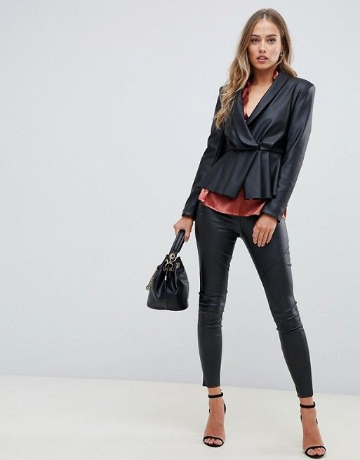 design kleding outlet online