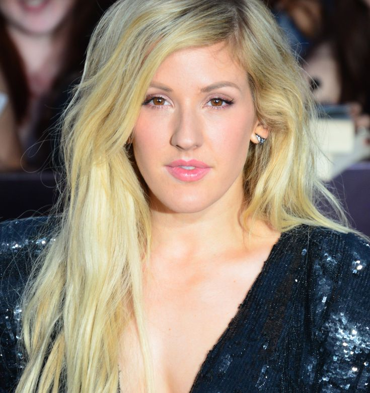 Due to my narrative I didn't want voyeurism to be interpreted in my Music video, as this wasn't the representation I wanted. The lack of Voyeurism also supports Ellie Goulding's star image as she is seen as 'the girl next door' and voyeurism generally isn't presented in her music videos.