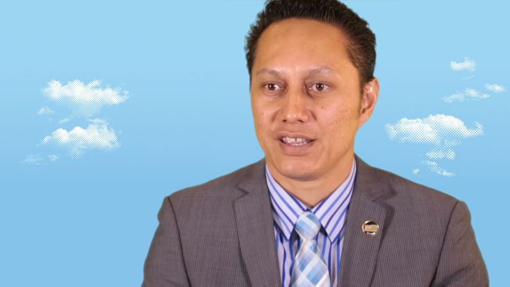 Using technology to preserve the Niuean language. Emani Fakaotimanava-lui is director of Internet Niue's service provider Rocket Systems Ltd, and Marketing Manager of Hei Niue. Emani describes the loss of Hei Niue, the Niuean language, and outlines a number of ways that technology is being used to preserve and share the language, including the use of social media and the involvement of students in Niue.