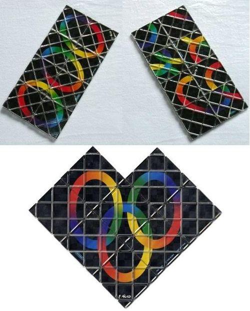 Rubik's Magic