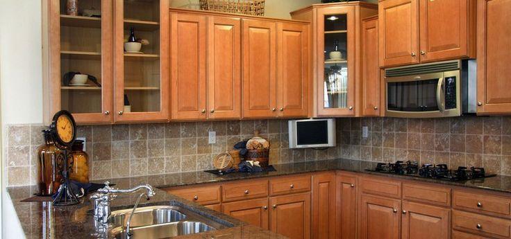Les armoires de cuisine thermoplastique pvc sont for Armoire de cuisine thermoplastique prix