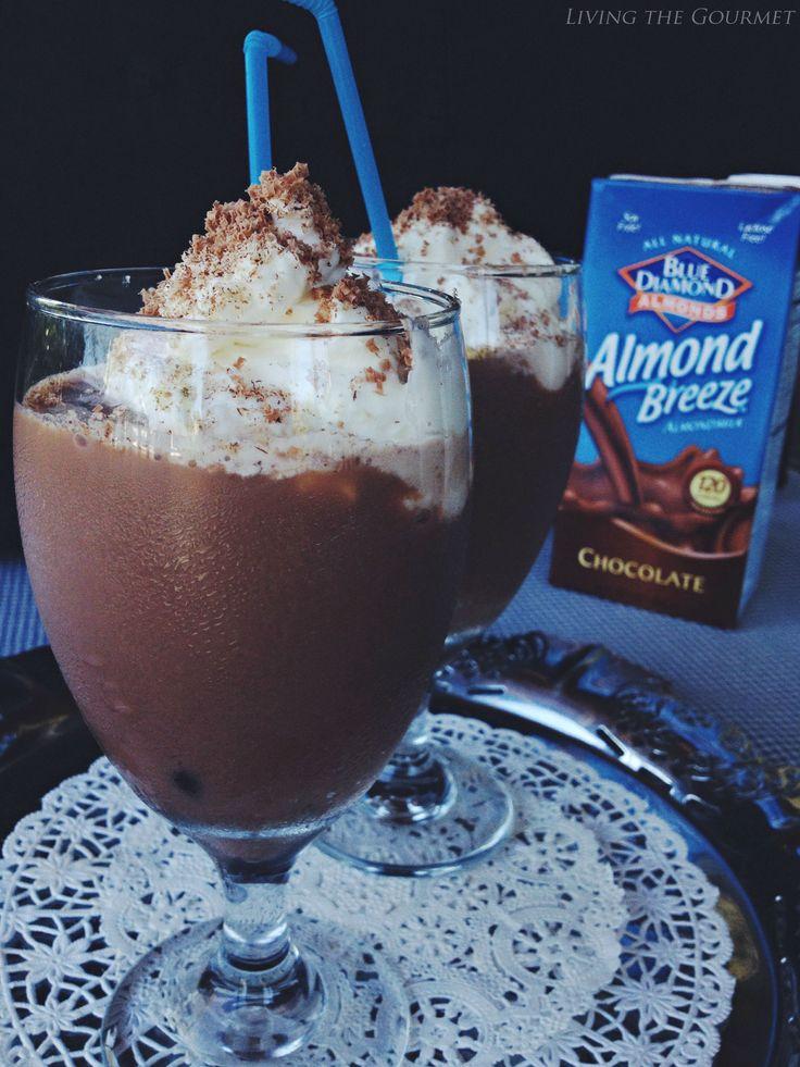 1000+ ideas about Almond Milk Frosty on Pinterest | Kid ...