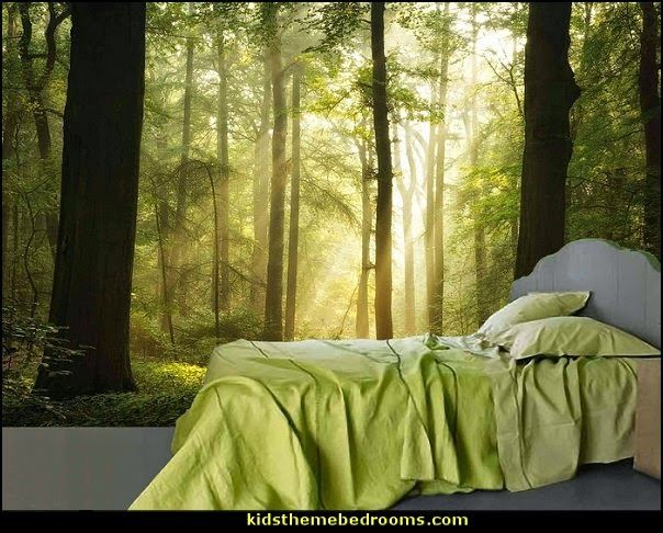 tree wall murals-tree wall murals